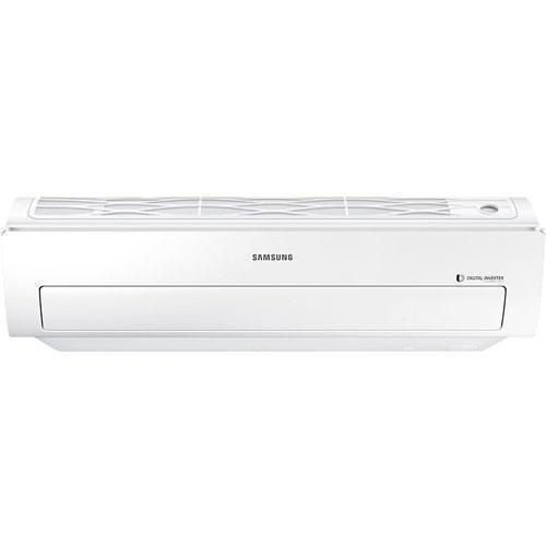 Máy lạnh Samsung AR09JVFSBWKNSV 1 HP bán trả góp tại diennangluongmattroi.vn