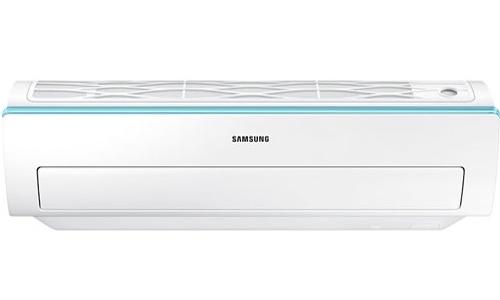 Máy lạnh Samsung AR12JCFSSURNSV 1.5 HP giảm giá tại Nguyễn Kim