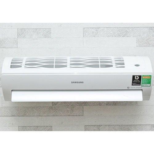 Máy lạnh Samsung AR12JVFSBWKNSV 1.5 HP giảm giá hấp dẫn