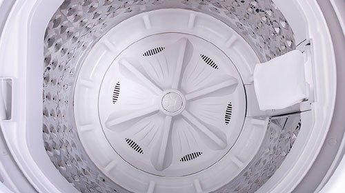 Máy giặt Sharp ES-S700EV-W lồng giặt Star Drum