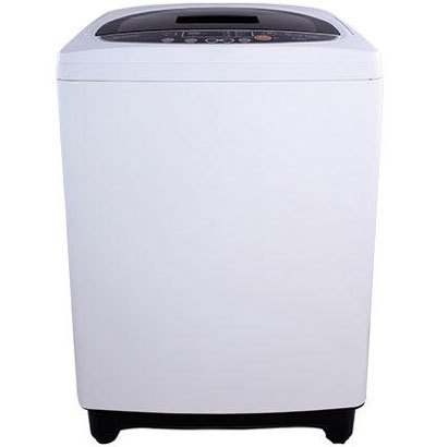 Máy giặt Sharp ES-S700EV-W 7 kg cửa trên, mua ở đâu?