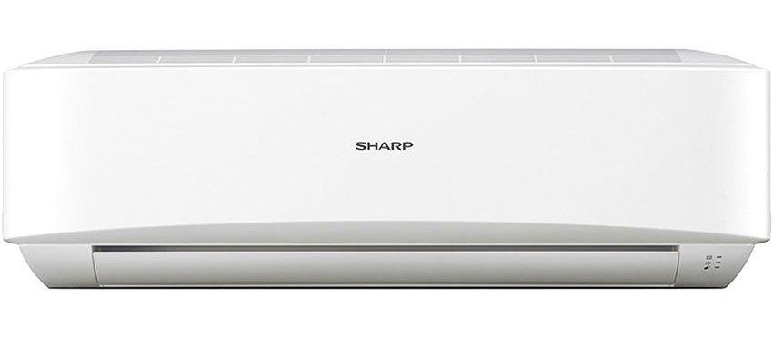 Mua máy lạnh Sharp AH-A18MEW 2HP trả góp lãi suất 0%