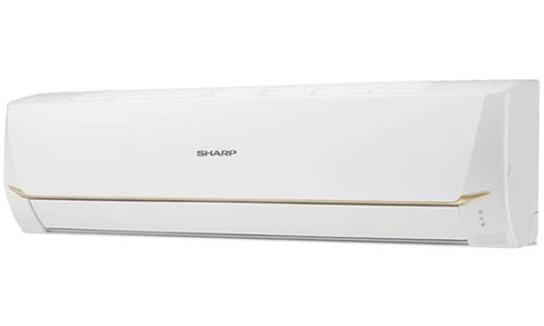 Mua máy lạnh Sharp AH-A9SEW 1 HP trả góp lãi suất 0%