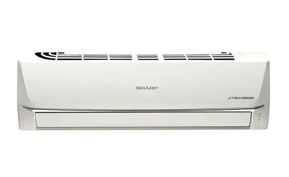 Máy lạnh Sharp AH-X12SEW 1.5 HP bán trả góp tại diennangluongmattroi.vn