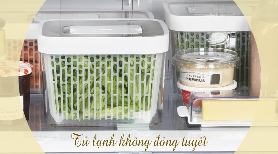 Tủ lạnh Sharp 165 lít SJ-195E giá tốt tại nguyenkim.com
