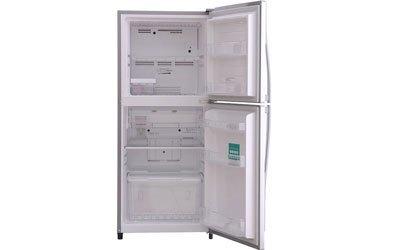 Tủ lạnh Toshiba GR-S19VPP 171 lít giá cạnh tranh tại nguyenkim.com