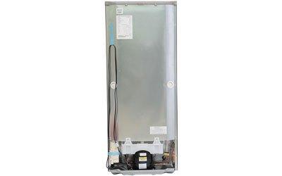 Tủ lạnh Toshiba GR-S19VPP 171 lít sử dụng bền tốt