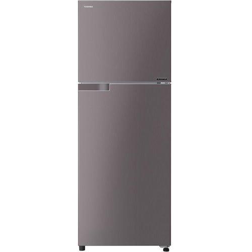 Mua tủ lạnh Toshiba GR-T36VUBZ(DS) 305 lít trả góp tại nguyenkim.com