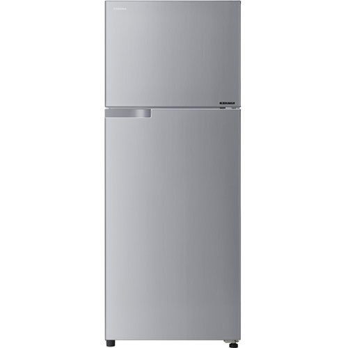 Tủ lạnh Toshiba GR-T39VUBZ(FS) 330 lít giảm giá tại Nguyễn Kim
