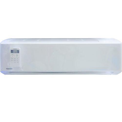 Máy lạnh Toshiba RAS-13N3K-V 1.5 HP khuyến mãi hấp dẫn