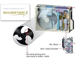 Mua hàng online máy điều hòa Toshiba RAS-H10G2KCV-V