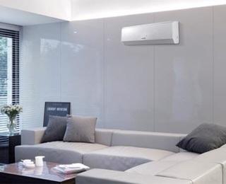 Mua máy lạnh Toshiba RAS-H10G2KCV-V trả góp