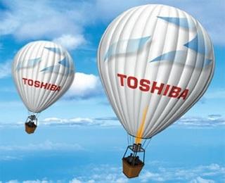 Máy lạnh Toshiba RAS-H10G2KCV-V lành lạnh nhanh