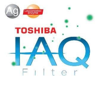 Mua máy lạnh hãng nào tốt, Toshiba RAS-H10S3KS-V 1 HP