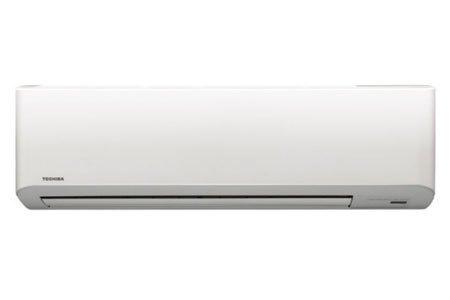 Mua máy điều hòa loại nào tốt. Máy lạnh Toshiba RAS-H13S3KS-V 1.5 HP