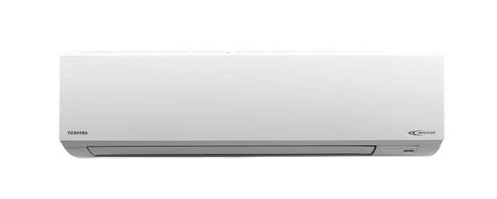 Mua máy điều hòa loại nào tốt. Máy lạnh Toshiba RAS-H13G2KCV-V 1.5 ngựa (1.5 HP)