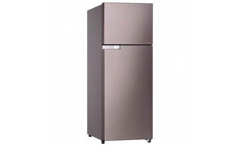 Tủ lạnh Toshiba GR-T41VUBZ (N1) có dung tích khá lớn 359 lít