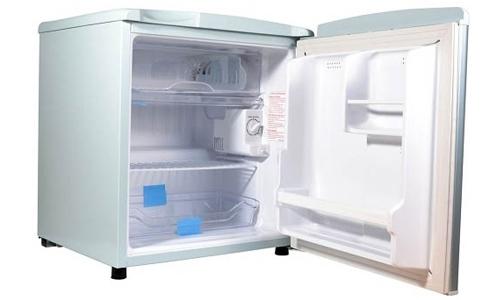 Mua tủ lạnh Aqua AQR-55AR 50 lít ở đâu tốt?