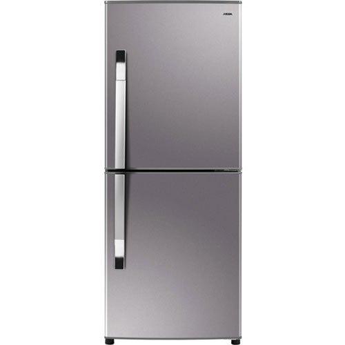 Mua tủ lạnh Aqua AQR-IP285AB 284 lít trả góp có tại nguyenkim.com