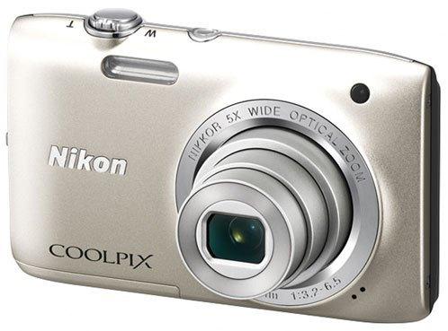 Máy ảnh Nikon Coolpix S2800 ở đâu chất lượng tốt