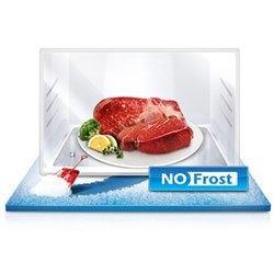 Mua tủ lạnh giá rẻ, tủ lạnh Sanyo SR-145PN không đóng tuyết