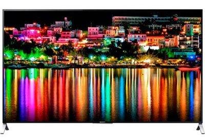 Mua tivi LED Sony 55X9000C ở đâu tốt