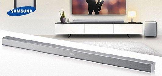 Có nên mua loa tivi Samsung HW-J551