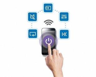Loa thanh Samsung HW-J551 đang khuyến mãi tại Nguyễn Kim