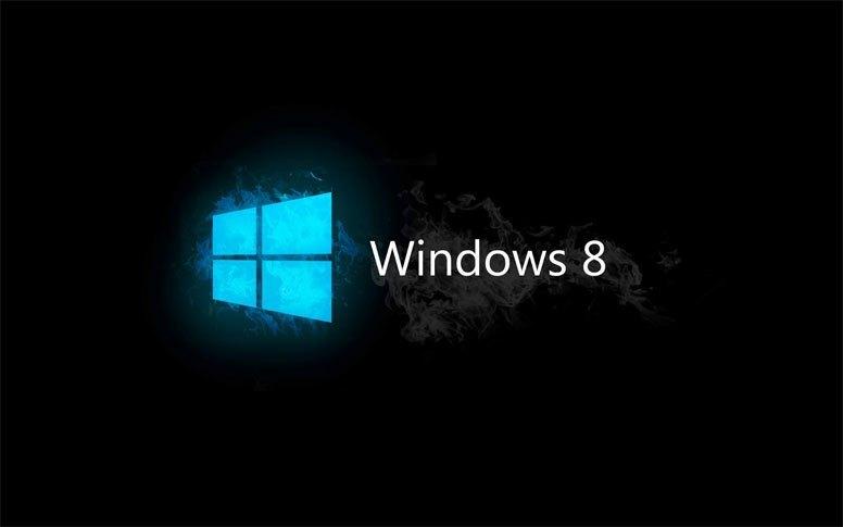 Mua laptop Dell Inspiron 14 3451 giá tốt tại Nguyễn Kim