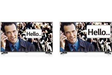 Tivi LCD Sony 55X9000C vói tính năng ClearAudio+