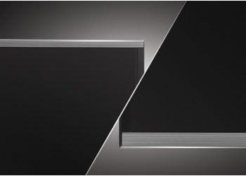 Tivi Led LG 60UF770T TV Ultra HD 4K thiết kế khung viền sang trọng