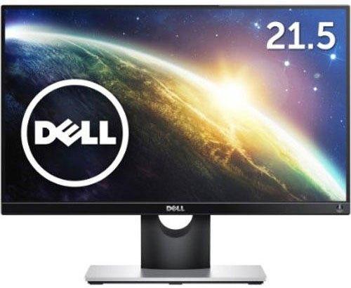 Màn hình vi tính Dell S2216H chính hãng, giá rẻ