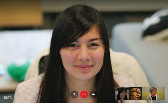 Máy tính xách tay Asus K501LX tích hợp webcam chất lượng cao