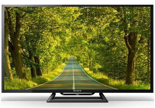 Mua TV LCD SONY KDL-32R500C 32 inch ở đâu tốt