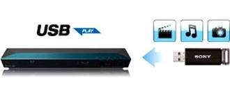 Dàn âm thanh 5.1 Sony BDV-E2100//MSP1 giá khuyến mãi