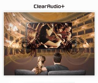 TV LCD Sony KDL-40W700C giao hàng miễn phí