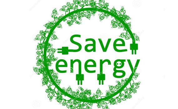 Tủ đông Alaska BD-3199 giúp bạn tiết kiệm điện năng tối đa
