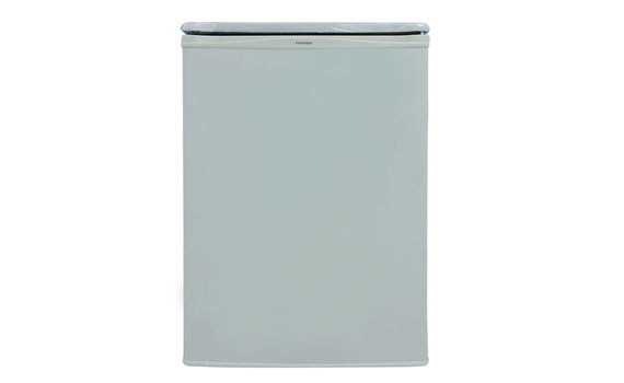 Tủ lạnh TOSHIBA GR-V906VN(I) công nghệ làm lạnh trực tiếp