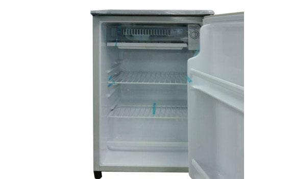 Tủ lạnh TOSHIBA GR-V906VN(I) đèn chiếu sáng không tỏa nhiệt