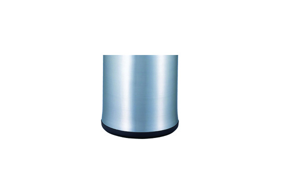 Bình thủy chứa Tiger MAA - A402 màu bạc Inox sang trọng