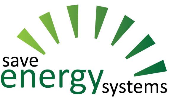 Quạt trần KDK T60DW tiêu thụ điện năng không đáng kể