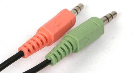 Loa vi tính Soundmax A5000 đa dạng kết nối
