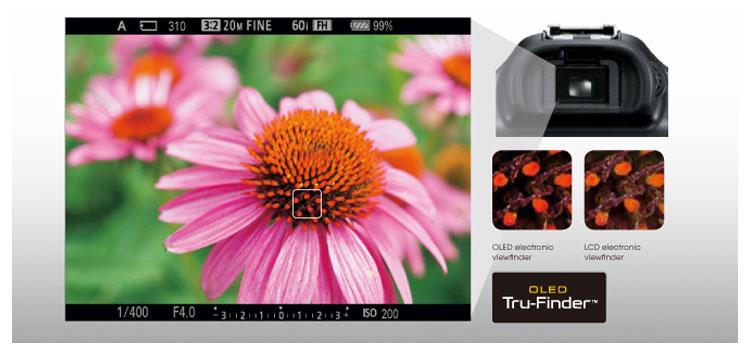 Mua máy ảnh Sony ALPHA A58K, giá rẻ tại Nguyễn Kim để nhận ưu đãi lớn
