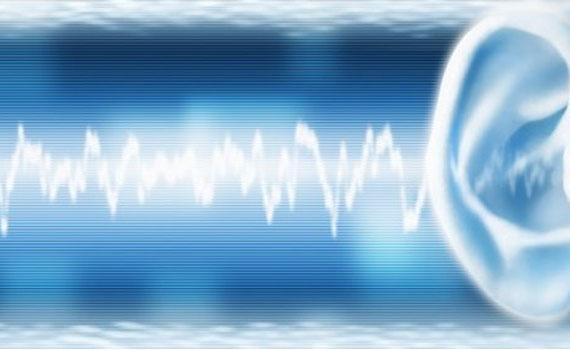 Loa Microlab FC 360/2.1 cho âm thanh chất lượng cao