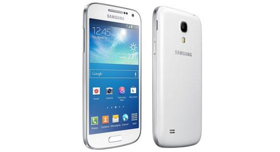 Điện thoại Samsung Galaxy S4 giá tốt, phân phối chính hãng tại