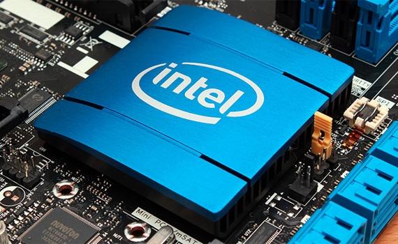 Máy tính xách tay Acer E5-574 trang bị Intel Core i5 Skylake