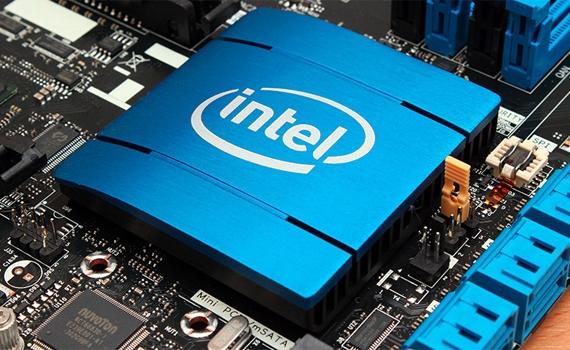 Máy tính xách tay Asus K501LB trang bị Intel Core i7 và RAM 8GB