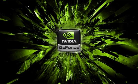 Máy tính xách tay Asus K501LX trang bị card nVidia GeForce GTX