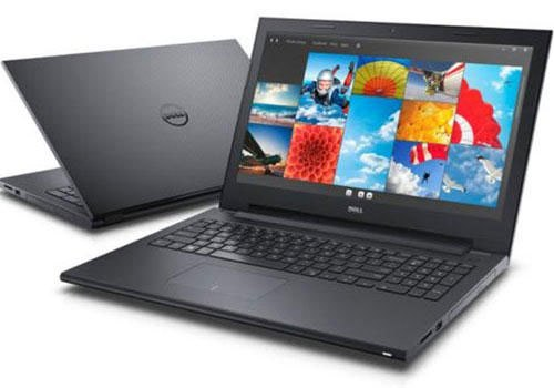 Mua máy tính xách tay Dell Inspiron 15 3543 ở đâu tốt
