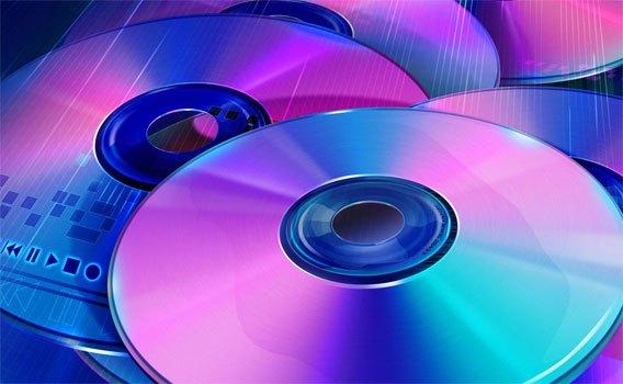 Máy tính xách tay Dell Vostro 3558 tích hợp ổ đĩa quang DVD